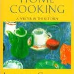Remembering Food Writer Laurie Colwin